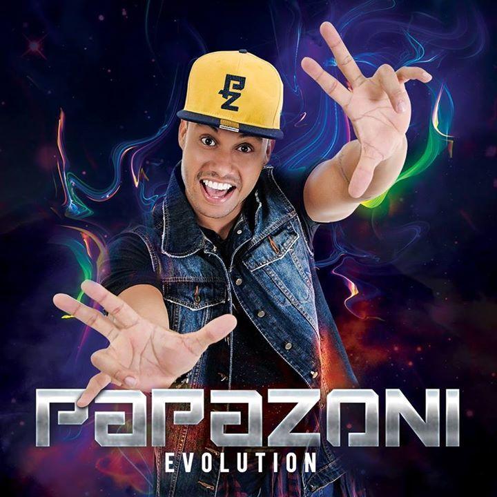 Papazoni Tour Dates