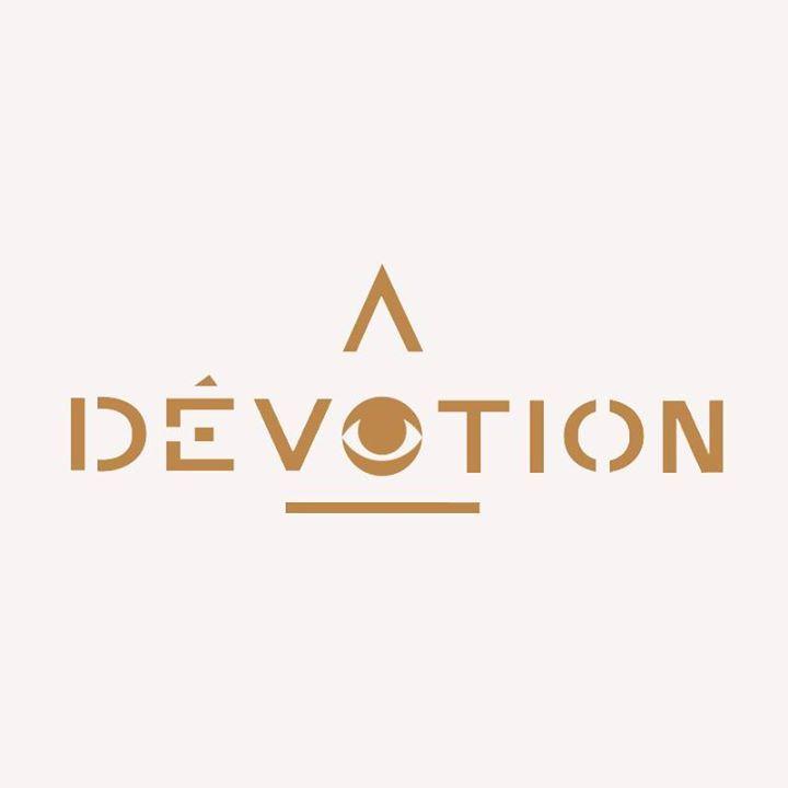 Devotion @ Théâtre Rialto - Montreal, Canada
