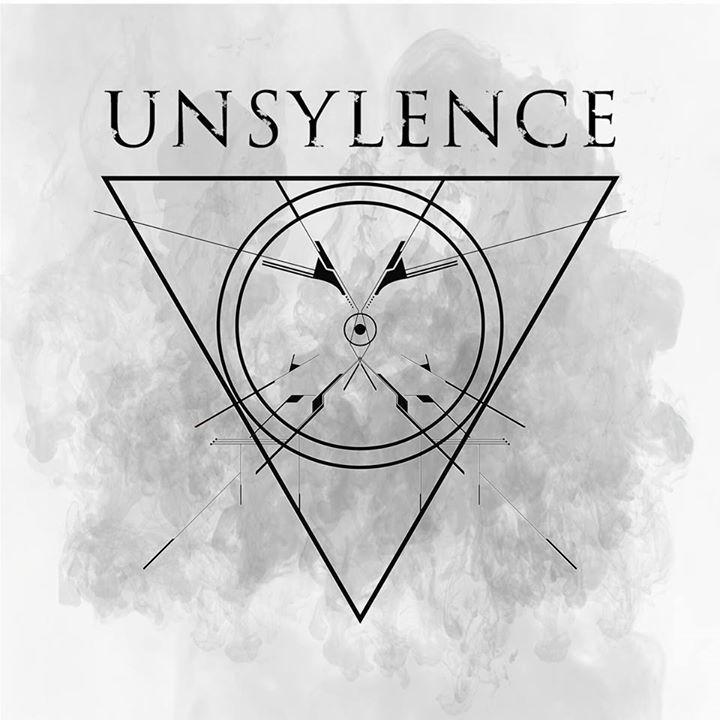 Unsylence Tour Dates