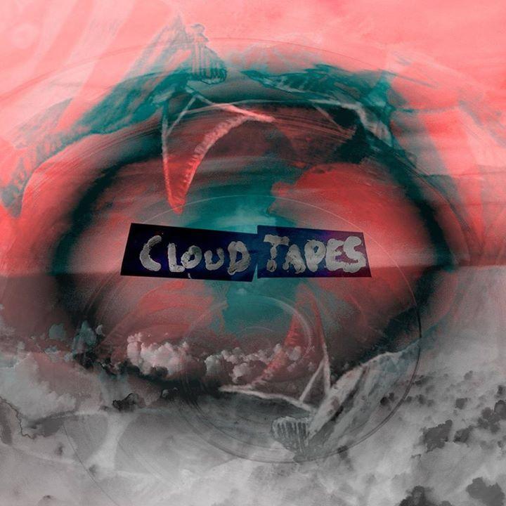 Cloud Tapes Tour Dates
