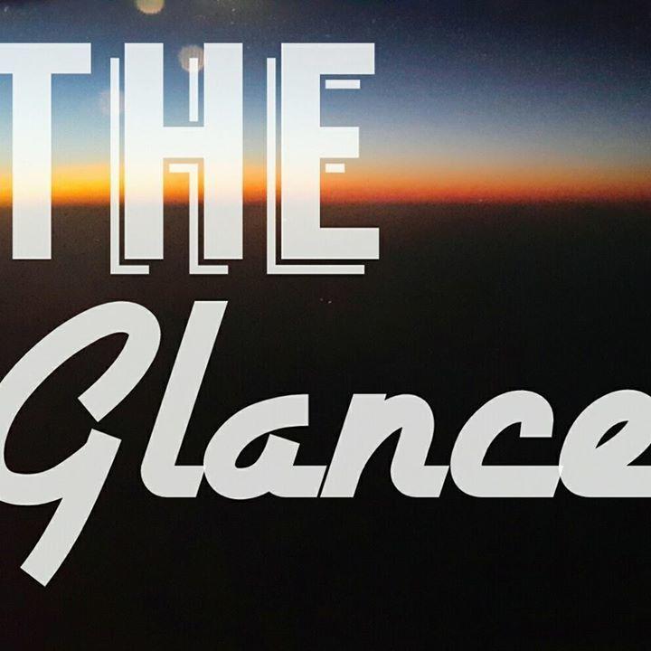 The Glance Tour Dates