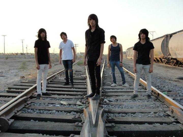 The Last Sunset Tour Dates