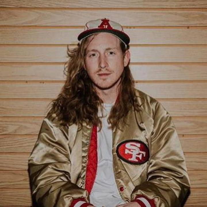 Asher Roth Tour Dates