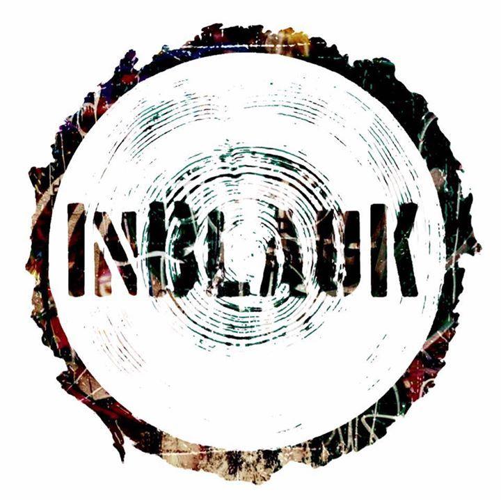 InBlauK Tour Dates