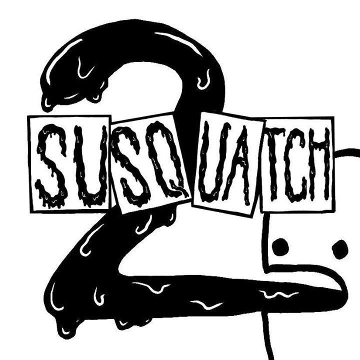 susquatch Tour Dates