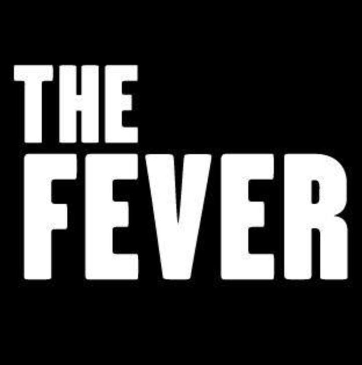 The Fever Tour Dates