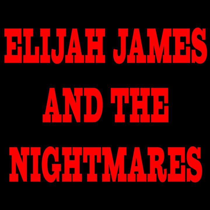 Elijah James Tour Dates
