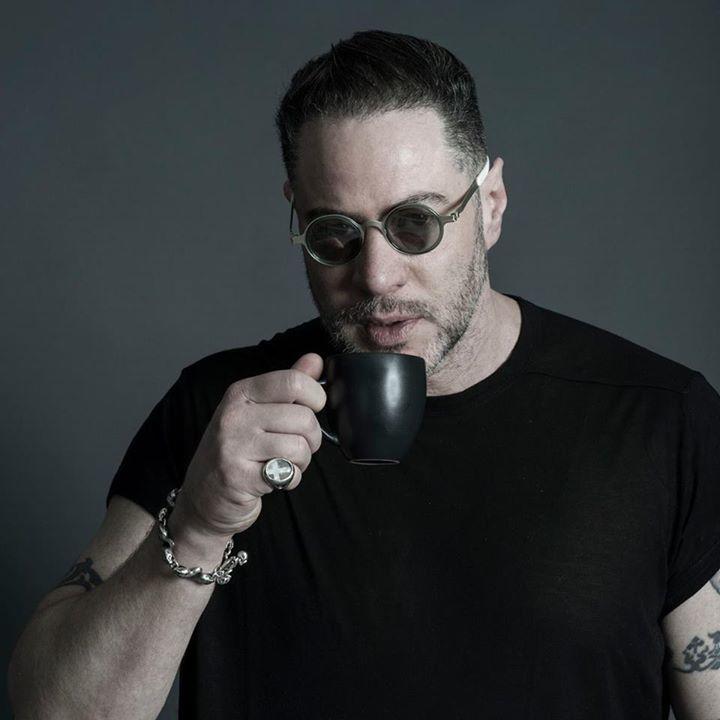 DJ Renato Ratier Tour Dates