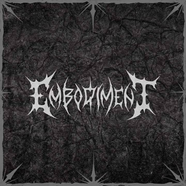 Embodiment Tour Dates