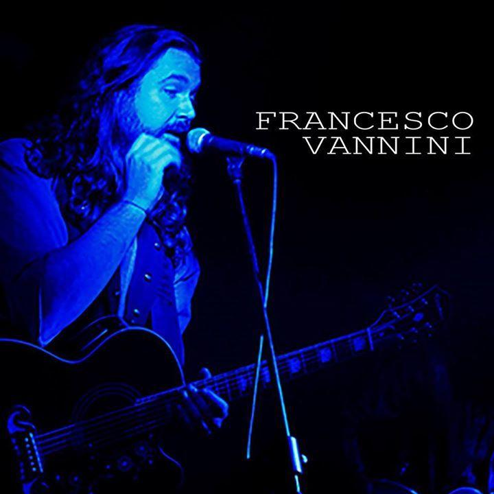 "Francesco Vannini ""Dinecessitavvirtù"" @ Villa Filippina - Palermo, Italy"