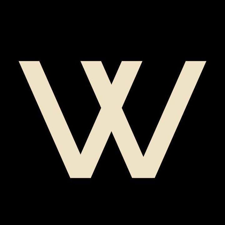 The Waltz @ TEL18 w/ Wallace Vanborn - Ekeren, Belgium