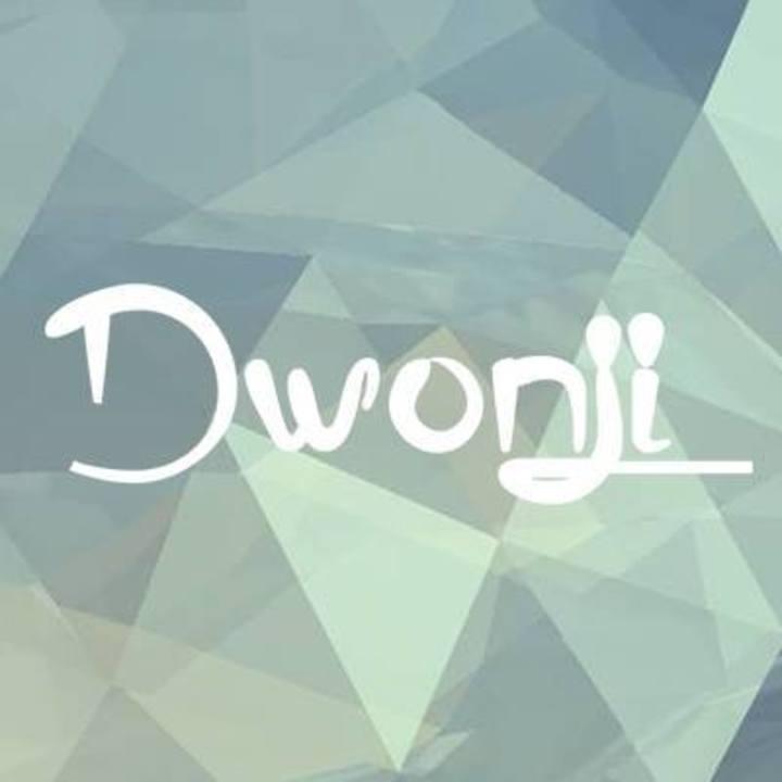 Dwonji Tour Dates