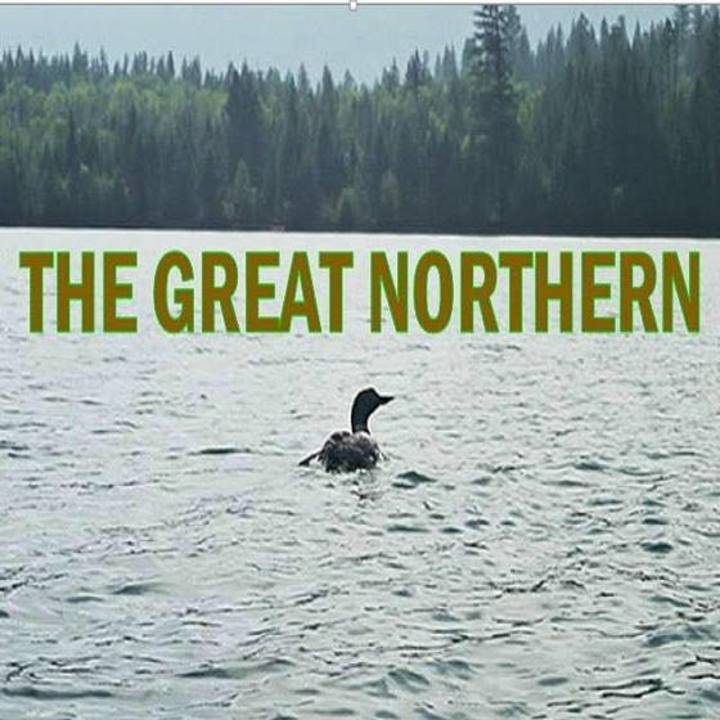the Great Northern Tour Dates