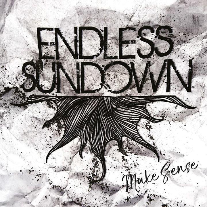 Endless Sundown Tour Dates