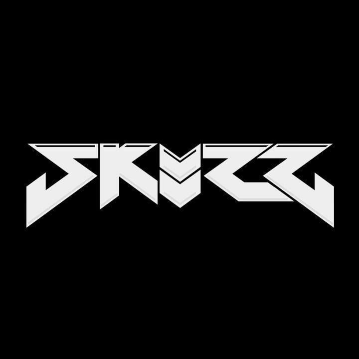 Skuzz Sound Tour Dates