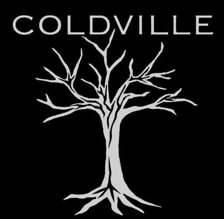 Coldville Tour Dates