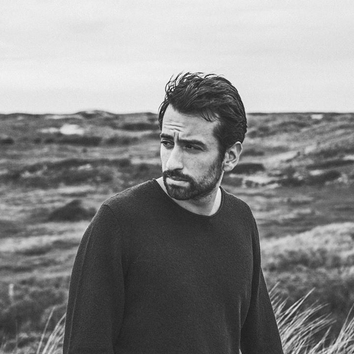 Dotan Music Tour Dates