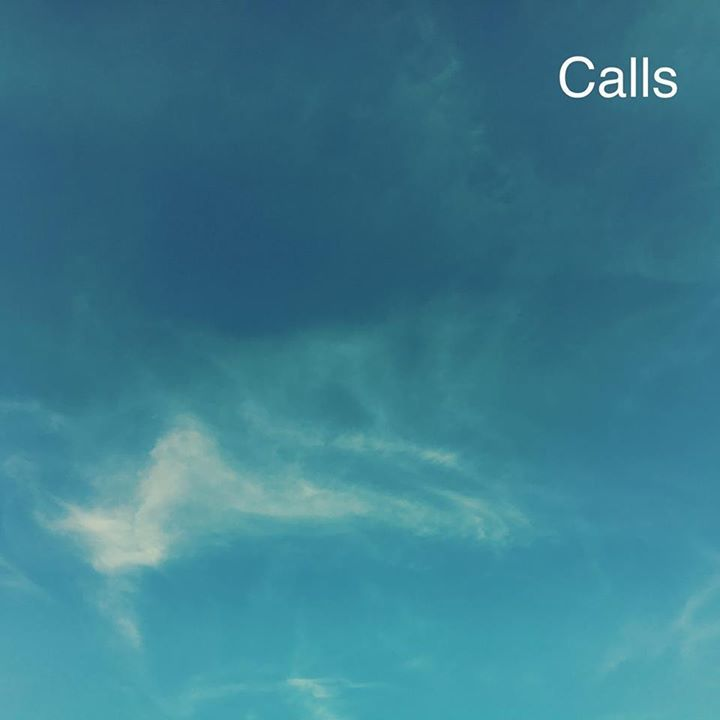 Calls Tour Dates