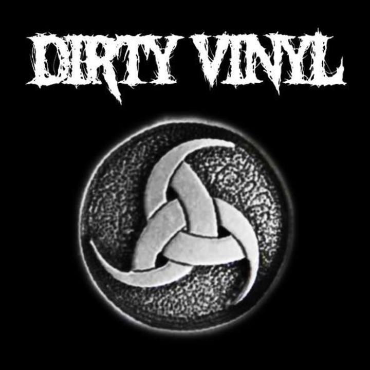 Dirty Vinyl Tour Dates