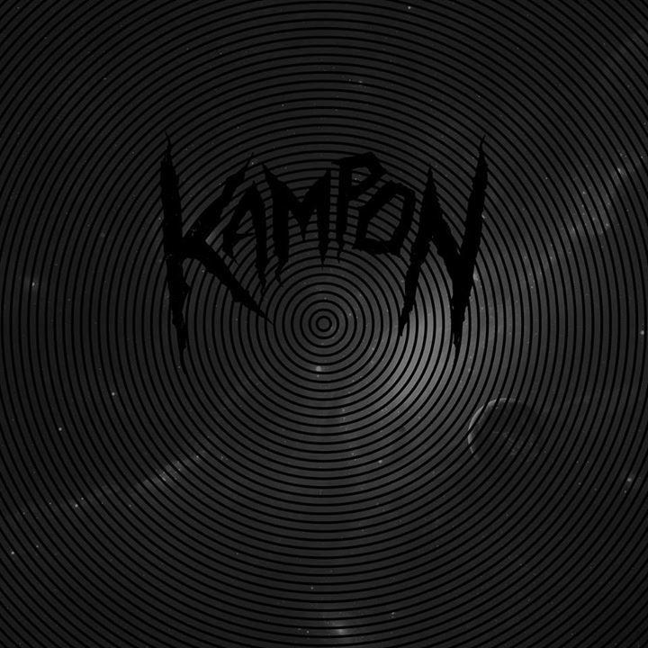 Kampon Tour Dates