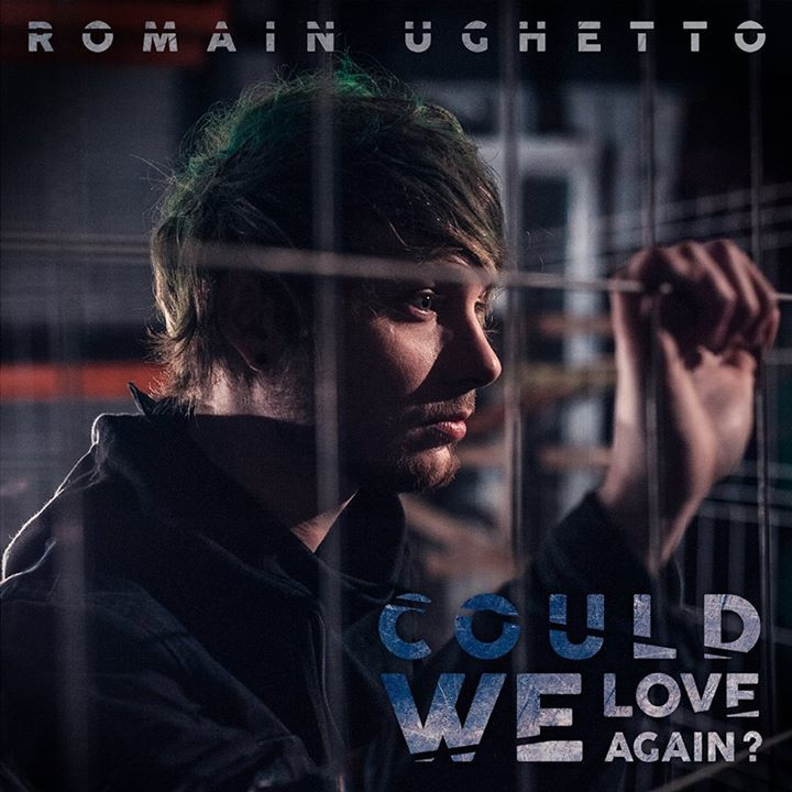 Romain Ughetto Officiel @ CULTURA (Balma) - Showcase GRATUIT - Balma, France