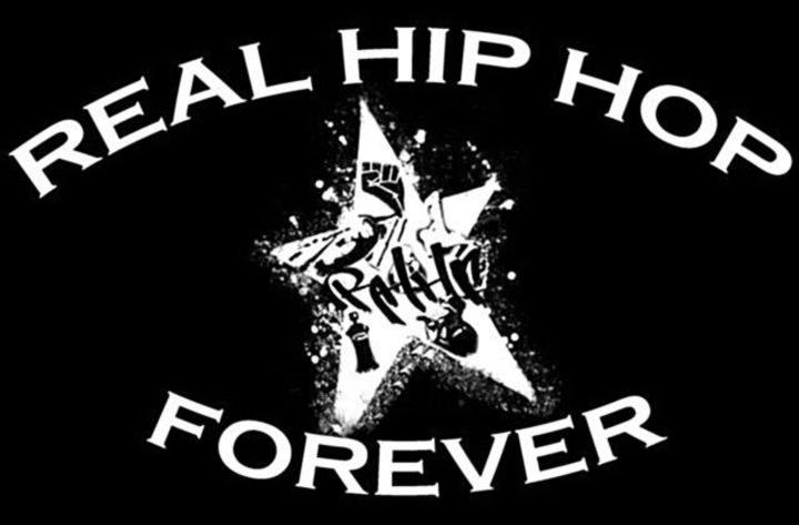 Real Hip Hop Forever Tour Dates