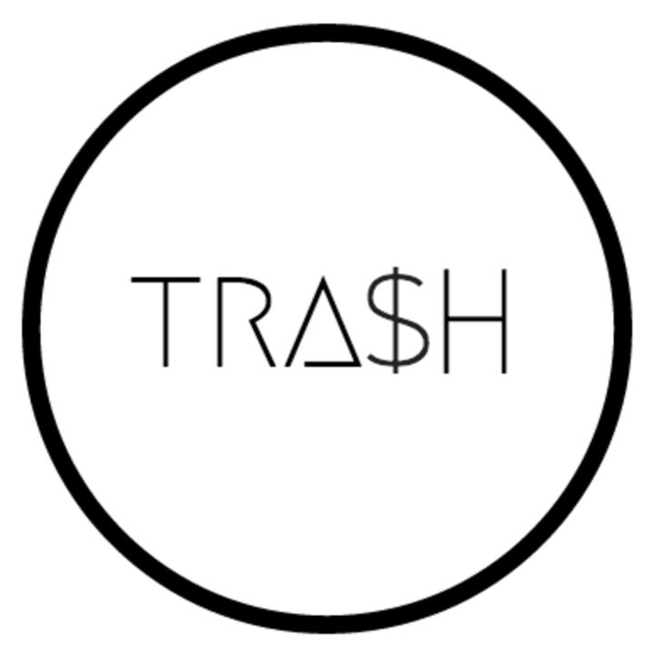 TRA$H Tour Dates