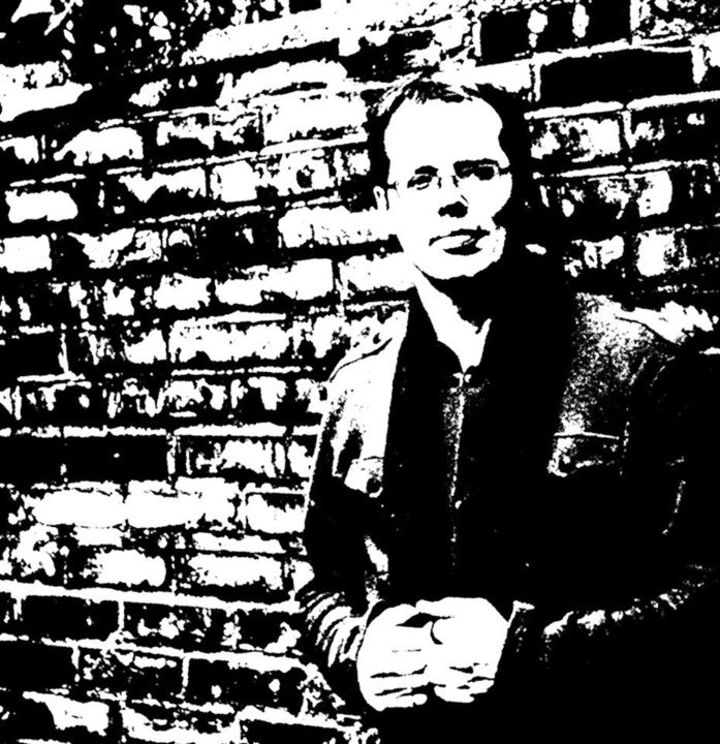 Jeff Alan Greenway @ Folly Brewpub - Toronto, Canada