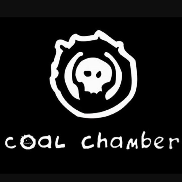 Coal Chamber Tour Dates
