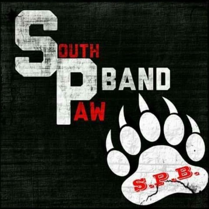 The Southpaw Band @ Jimmy The King Haye Halloween Bash! - Warner Robins, GA
