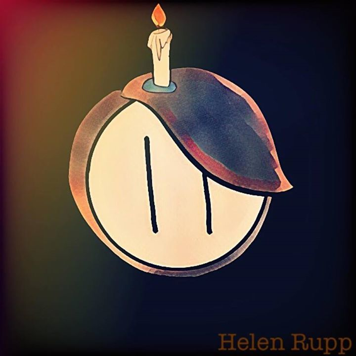 Helen Rupp, Singer-Songwriter & Composer Tour Dates