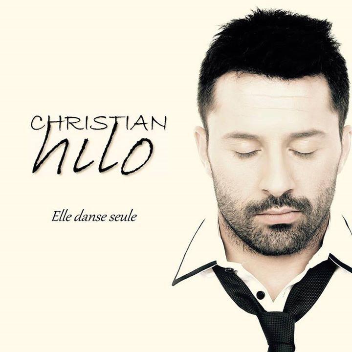 Christian Hilo Tour Dates