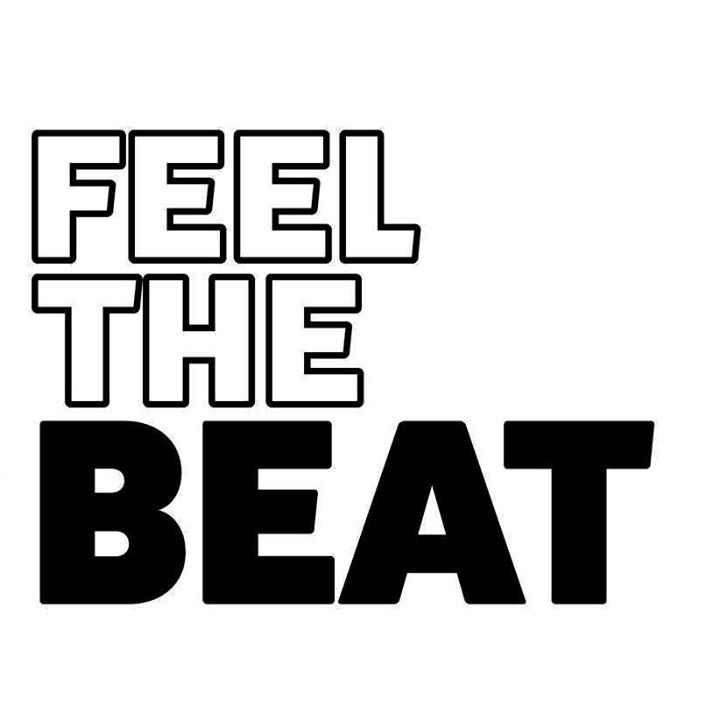 Feel The Beat Tour Dates