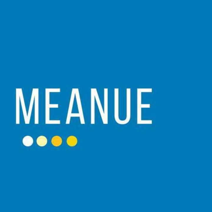 Meanue Tour Dates