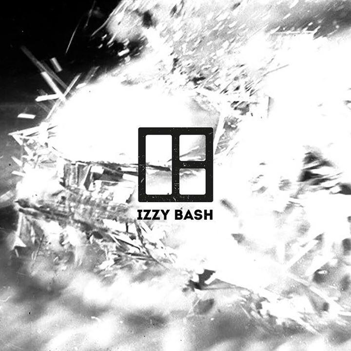 Izzy Bash Tour Dates