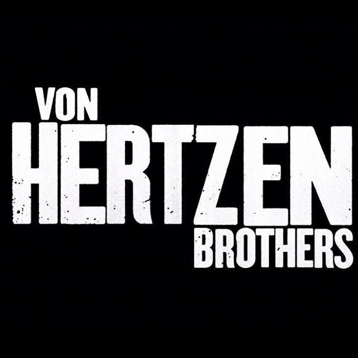 Von Hertzen Brothers @ The Fleece - Bristol, United Kingdom