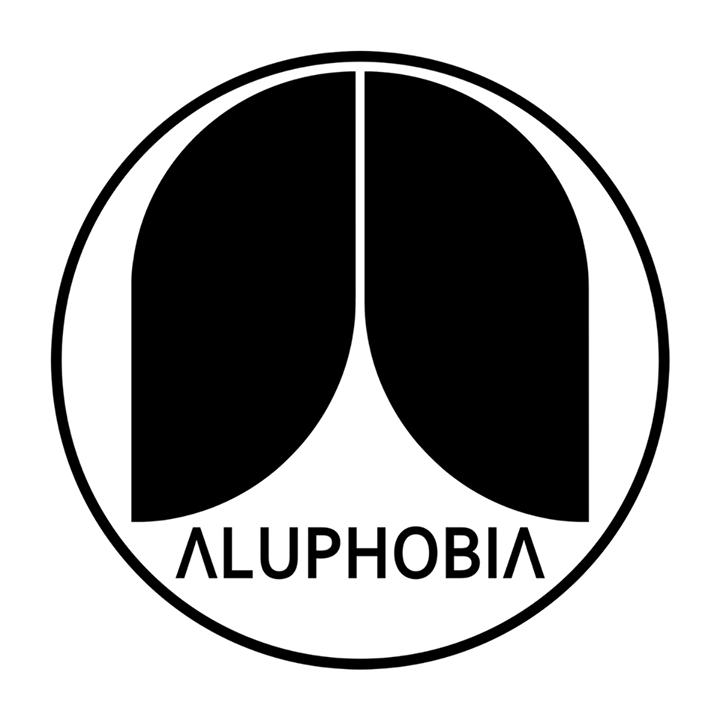 Aluphobia Tour Dates