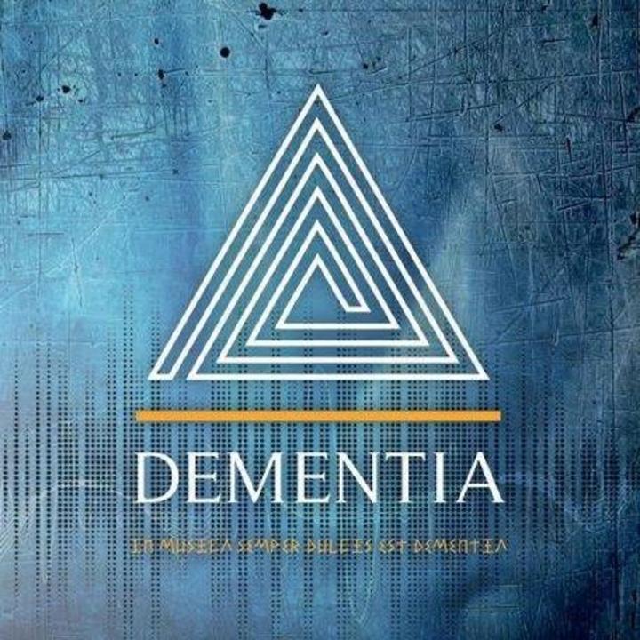 Dementia Tour Dates