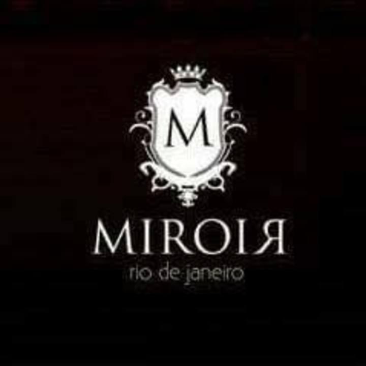 Miroir Tour Dates
