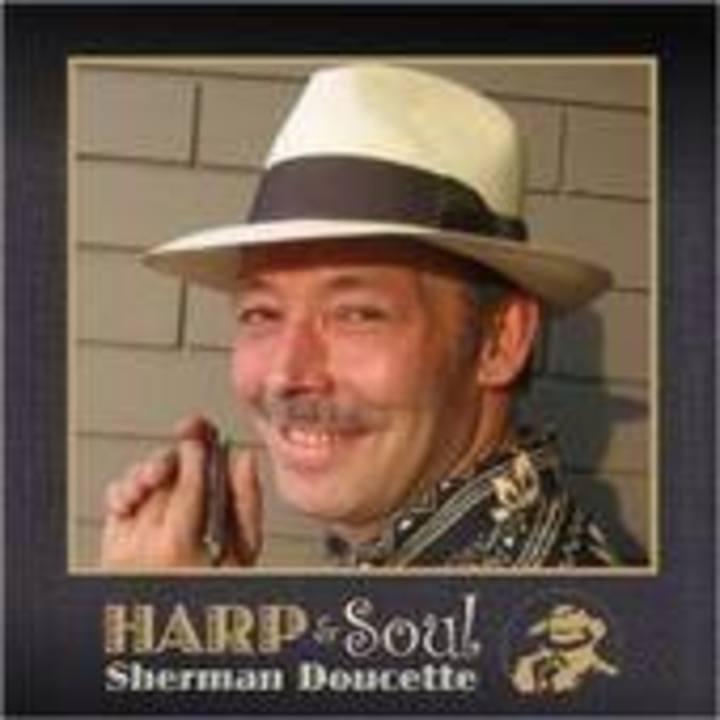 Sherman Tank Doucette Tour Dates