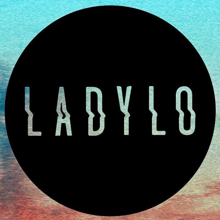 LADYLO Tour Dates