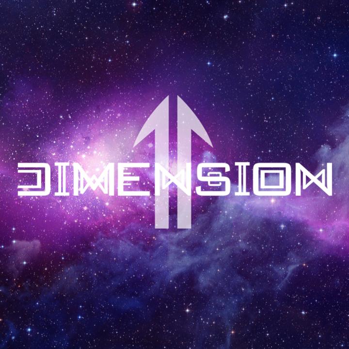 11th Dimension Tour Dates