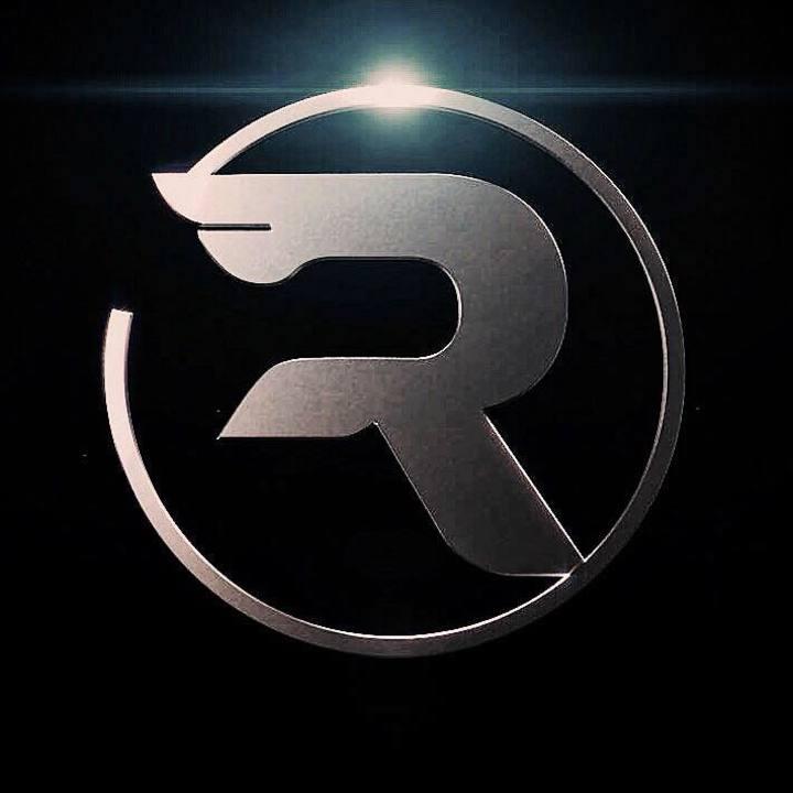 Roddy Reynaert Tour Dates