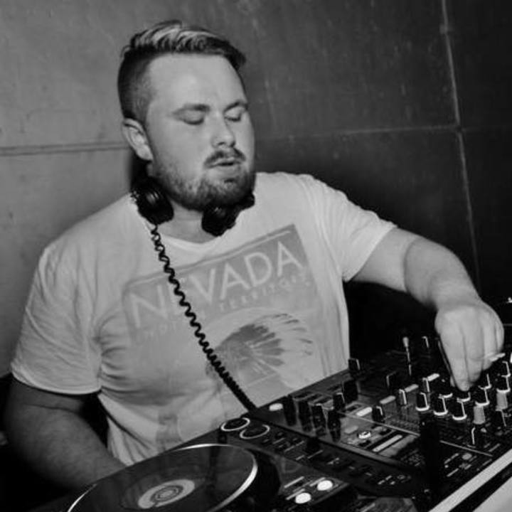 DJ Teddy-D Tour Dates