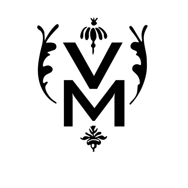 Van Meter @ 1747 Pub - Annapolis, MD