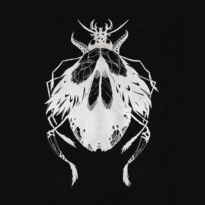 SpermBloodShit Tour Dates