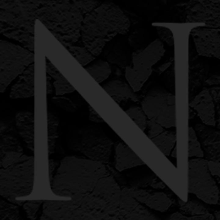 Nonstarter Tour Dates