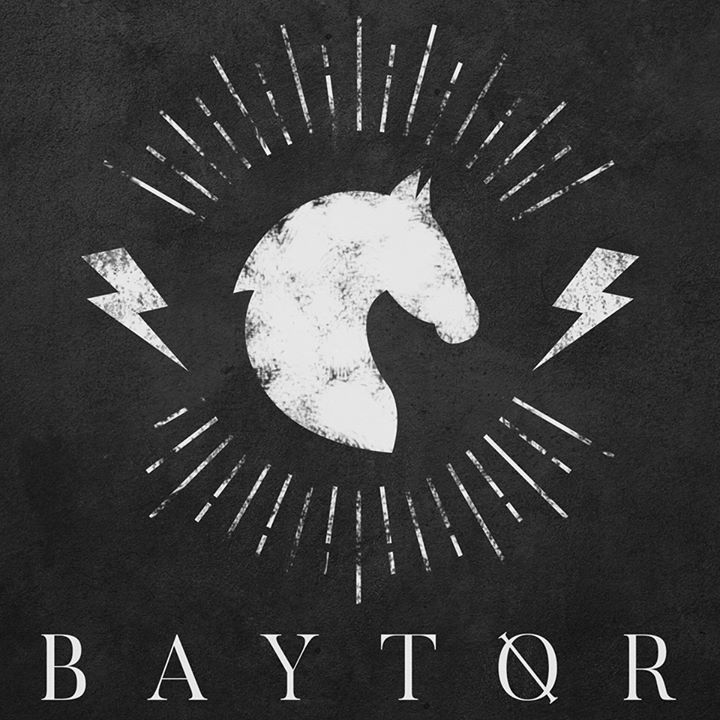 Baytor Tour Dates