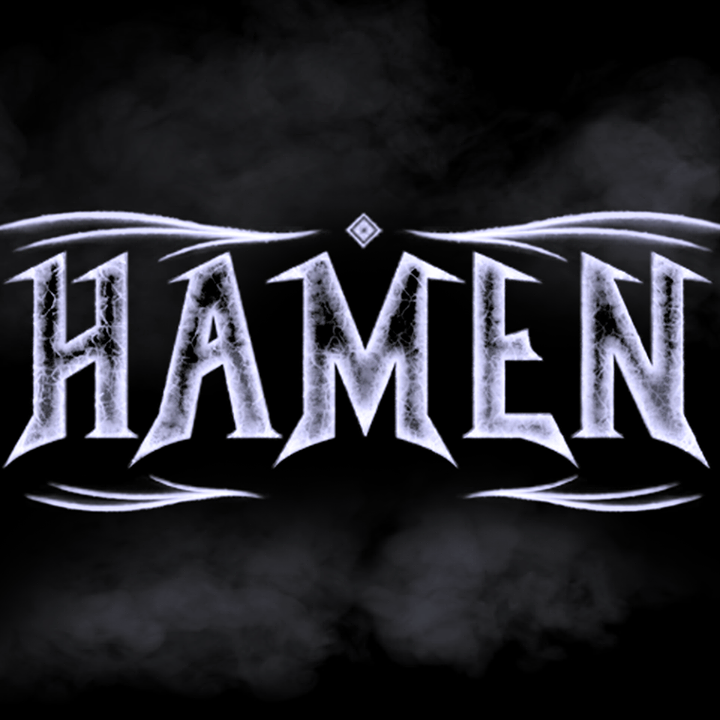 Hamen Tour Dates
