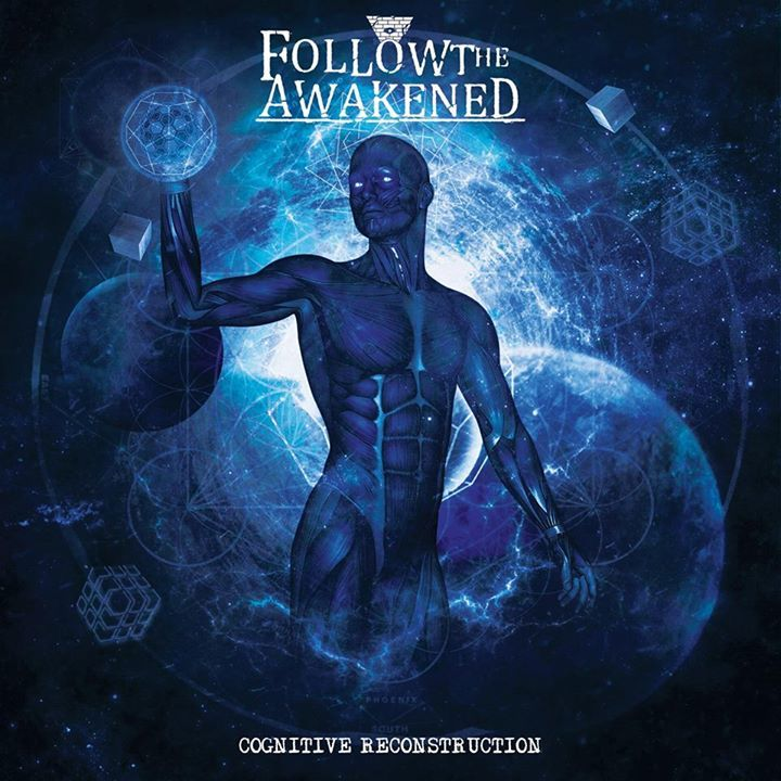 Follow The Awakened Tour Dates
